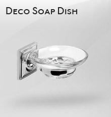 assets/Products/Bathroom-Accessories/Deco/DDISH/_resampled/SetWidth220-deco_soap_dish_sm.jpg
