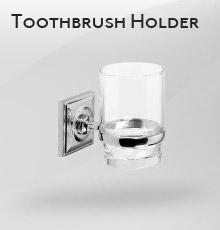 assets/Products/Bathroom-Accessories/Deco/DHOLD/_resampled/SetWidth220-deco_toothbrush_holder_sm.jpg