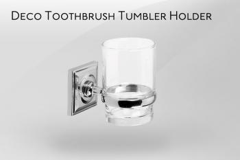 assets/Products/Bathroom-Accessories/Deco/DHOLD/_resampled/SetWidth350-deco_toothbrush_holder.jpg