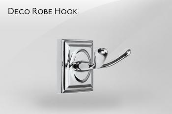 assets/Products/Bathroom-Accessories/Deco/DHOOK/_resampled/SetWidth350-deco_robe_hook.jpg