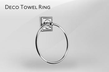 assets/Products/Bathroom-Accessories/Deco/DRING/_resampled/SetWidth350-deco_towel_ring.jpg