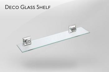 assets/Products/Bathroom-Accessories/Deco/DSHELF/_resampled/SetWidth350-deco_glass_shelf.jpg