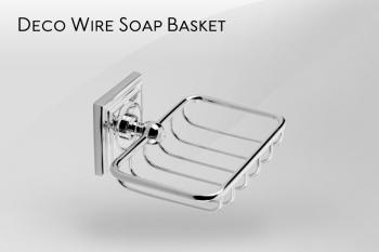 assets/Products/Bathroom-Accessories/Deco/DWIRE/_resampled/SetWidth350-colonial_wire_soap_basket.jpg