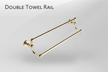 assets/Products/Bathroom-Accessories/NDRAIL/_resampled/SetWidth350-victorian_bathroom_towel_rail.jpg