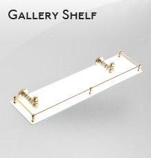 assets/Products/Bathroom-Accessories/NGSHELF/_resampled/SetWidth220-classic_gallery_shelf_sm.jpg