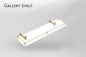 assets/Products/Bathroom-Accessories/NGSHELF/_resampled/SetWidth350-classic_gallery_shelf.jpg