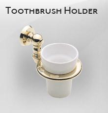 assets/Products/Bathroom-Accessories/NHOLD/_resampled/SetWidth220-traditional_toothbrush_holder_sm.jpg