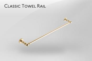 assets/Products/Bathroom-Accessories/NRAIL/_resampled/SetWidth350-antique_bathroom_towel_rail.jpg
