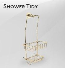 assets/Products/Bathroom-Accessories/NTIDY/_resampled/SetWidth220-victorian_bathroom_shower_tidy_sm.jpg