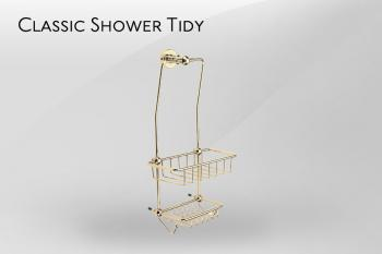 assets/Products/Bathroom-Accessories/NTIDY/_resampled/SetWidth350-victorian_bathroom_shower_tidy.jpg