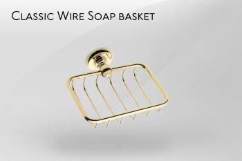 assets/Products/Bathroom-Accessories/NWIRE/_resampled/SetWidth350-old_english_bathrooms.jpg