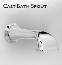 assets/Products/Shower-Accessories/CastSpout/_resampled/SetWidth220-bath_spout_sm.jpg