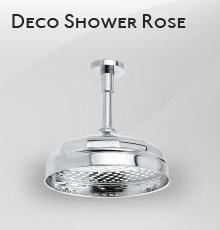 assets/Products/Shower-Accessories/Deco/_resampled/SetWidth220-art_deco_taps-2.jpg