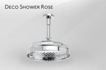 assets/Products/Shower-Accessories/Deco/_resampled/SetWidth350-art_deco_taps.jpg