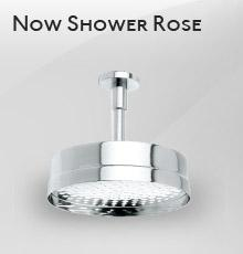 assets/Products/Shower-Accessories/Now/_resampled/SetWidth220-contemporary_shower_sm.jpg