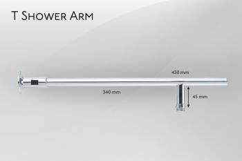 assets/Products/Shower-Accessories/TNeck/_resampled/SetWidth350-modern_shower_arm.jpg