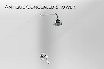 assets/Products/Showers/CD1500ACCP/_resampled/SetWidth350-traditional_shower_mixer.jpg