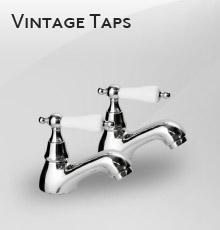 assets/Products/Taps/RE10/_resampled/SetWidth220-vintage_taps.jpg