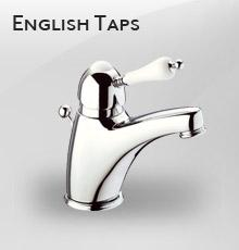 assets/Products/Taps/RE45/_resampled/SetWidth220-english_taps_sm.jpg