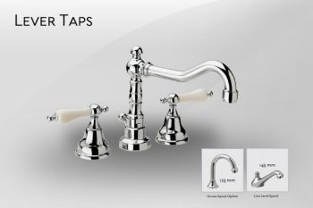 assets/Products/Taps/RE60/_resampled/SetWidth350-lever_taps-2.jpg