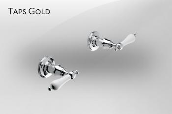 assets/Products/Taps/RE80TO/_resampled/SetWidth350-taps_gold.jpg